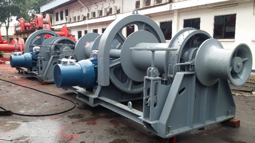 promoter-product-electrical-winch-system1