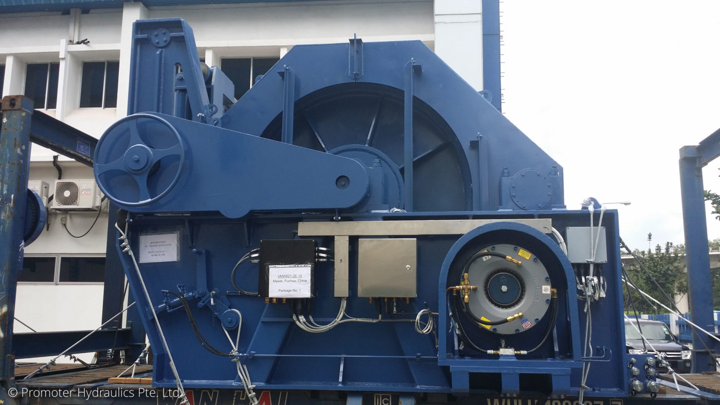 promoter-product-hydraulic-winch-system1