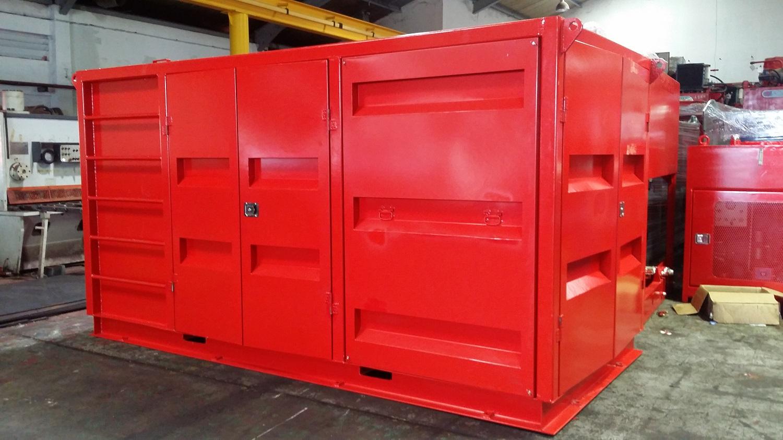 230kw-diesel-hpu_1