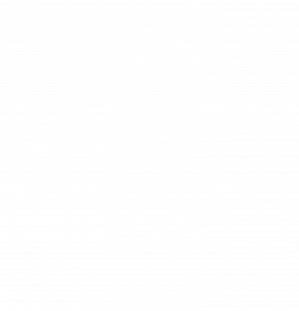 Prysmian Powerlink Services Limited (U.K.)